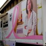Laborator-mobil-cancer-la-san