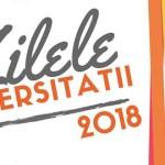 Zilele-Diversitatii-Constanta-2018