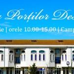 Ziua-Portilor-Deschise-Ovidius