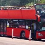 autobuz-etajat-Constanta