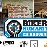 bikers-for-humanity