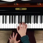 concert-pian