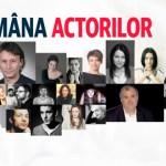 saptamana-actorilor