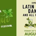 mojito-festival