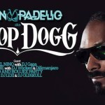 snoop-dogg-bucuresti-2018