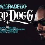 snoop-dogg-bucuresti-2018