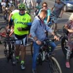 biciclisti-constanta