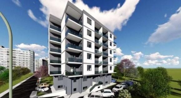 Aveți grijă ce apartement în BLOC NOU cumpărați în Constanța!