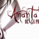 Amanta-de-la-Pranz-Mare-830x585