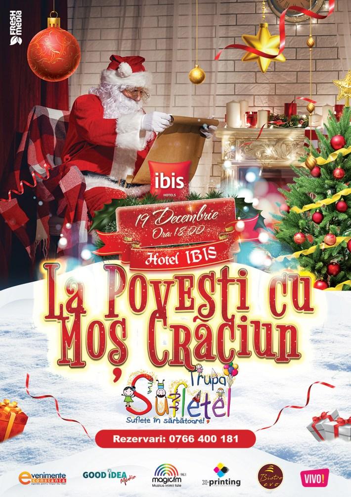 Poster-La-povesti-cu-Mos-Craciun-web