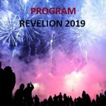 revelion-2019-piata-ovidiu-constanta
