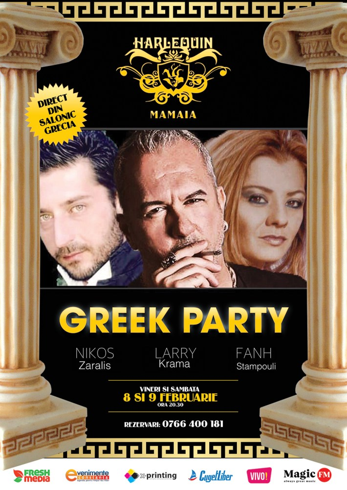 Greek-Party-web