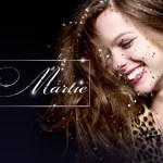 8-martie-harlequin-mamaia