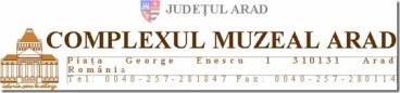 Complexul-Muzeal-Arad