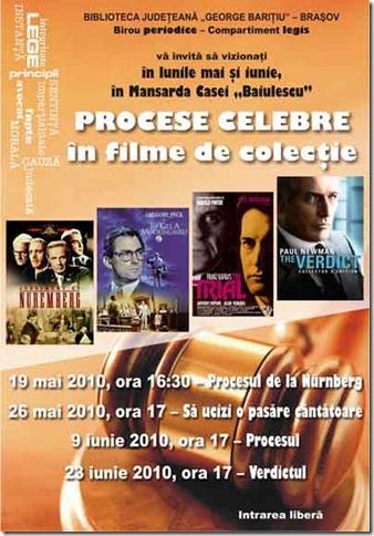 Filmjuridic
