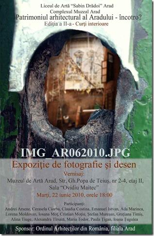 afis_expozitie-arad