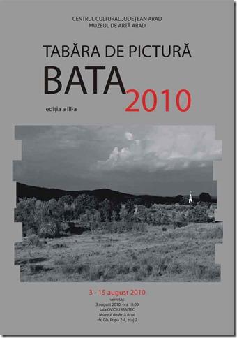 bata_10_afis