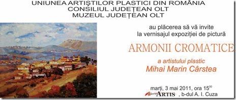 Invitatie-Carstea-aprilie-2011-1