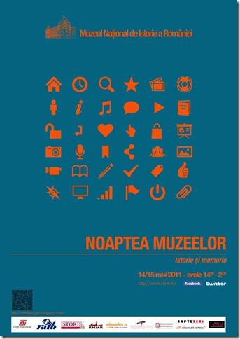 noaptea-muzeelor-2011-mnir
