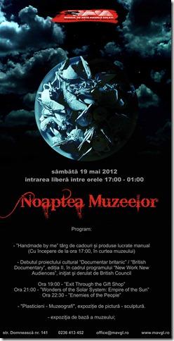 Afis-Noaptea-muzeelor-2012-galati