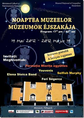 afis-noaptea-muzeelor-2012-sf-gheorghe