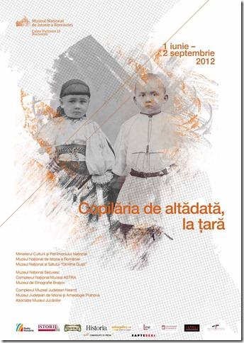 AFIS_Expozitia_Copilaria-de-altadata-la-tara_MNIR_2012