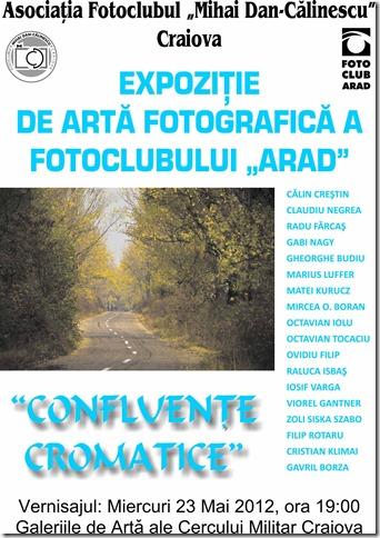 Afis-expozitie-fotoclubul-Arad-2012