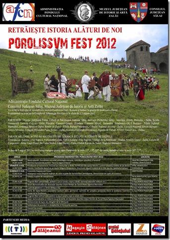 Afis Porolissum </p data-recalc-dims=