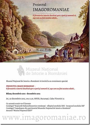 Invitatie_ImagoRomaniae_MNIR2012