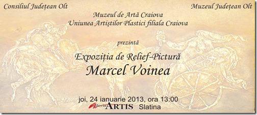 Invitatie Marcel Voinea fata1