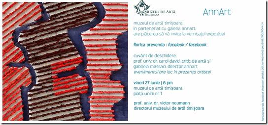 Invitatie Florica </p data-recalc-dims=