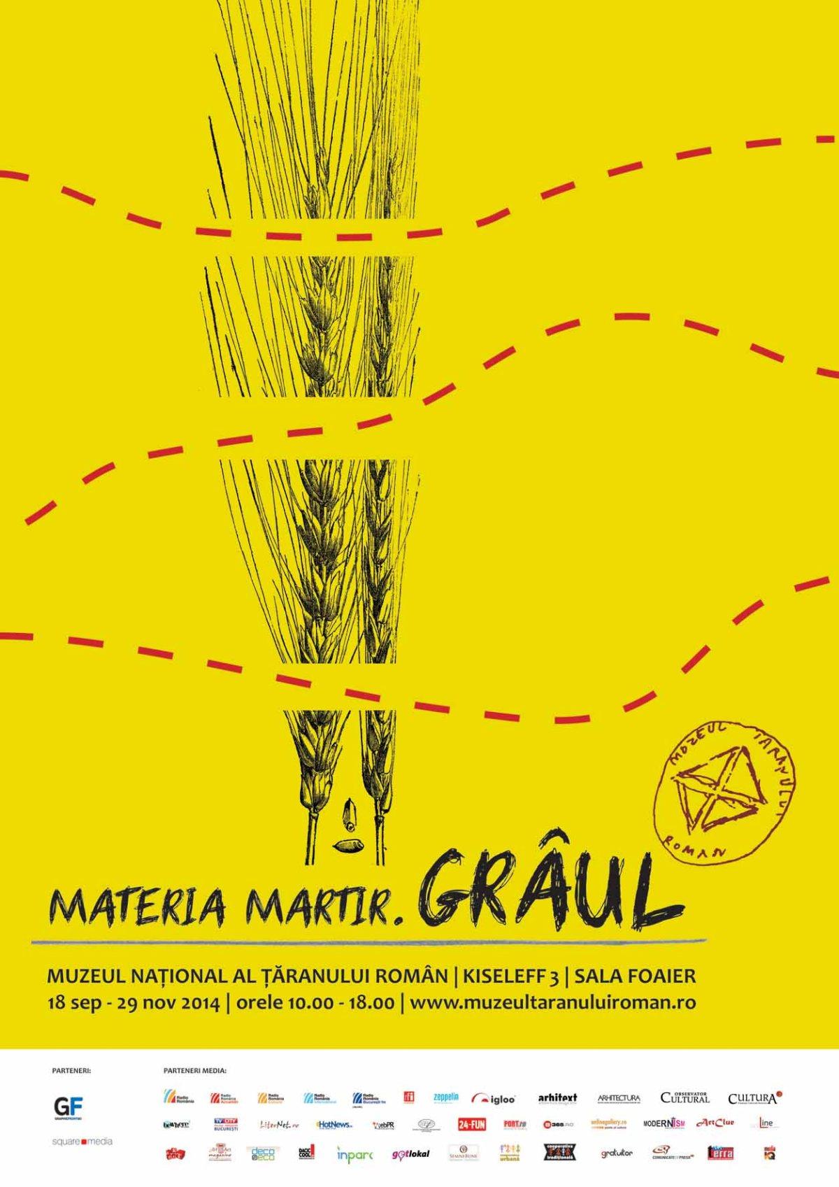 AFIS MATERIA MARTIR GRAUL </p srcset=