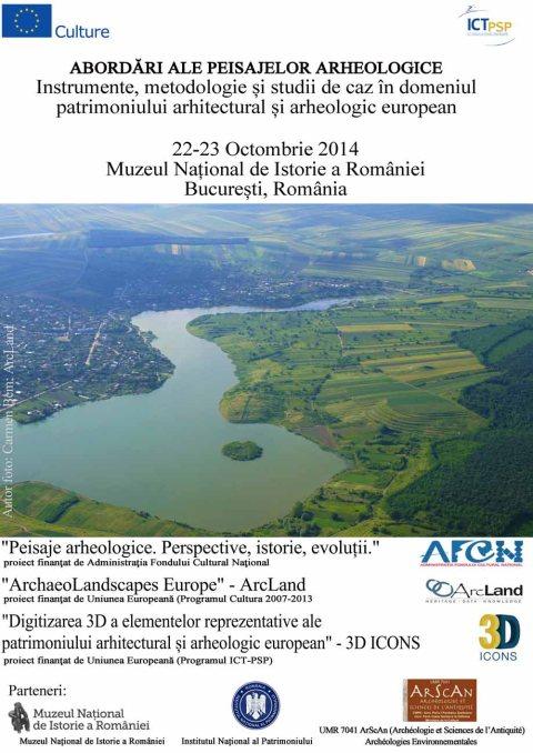Afis_Conferinta_Peisaj_Arheologic_ro_modificat_MNIR