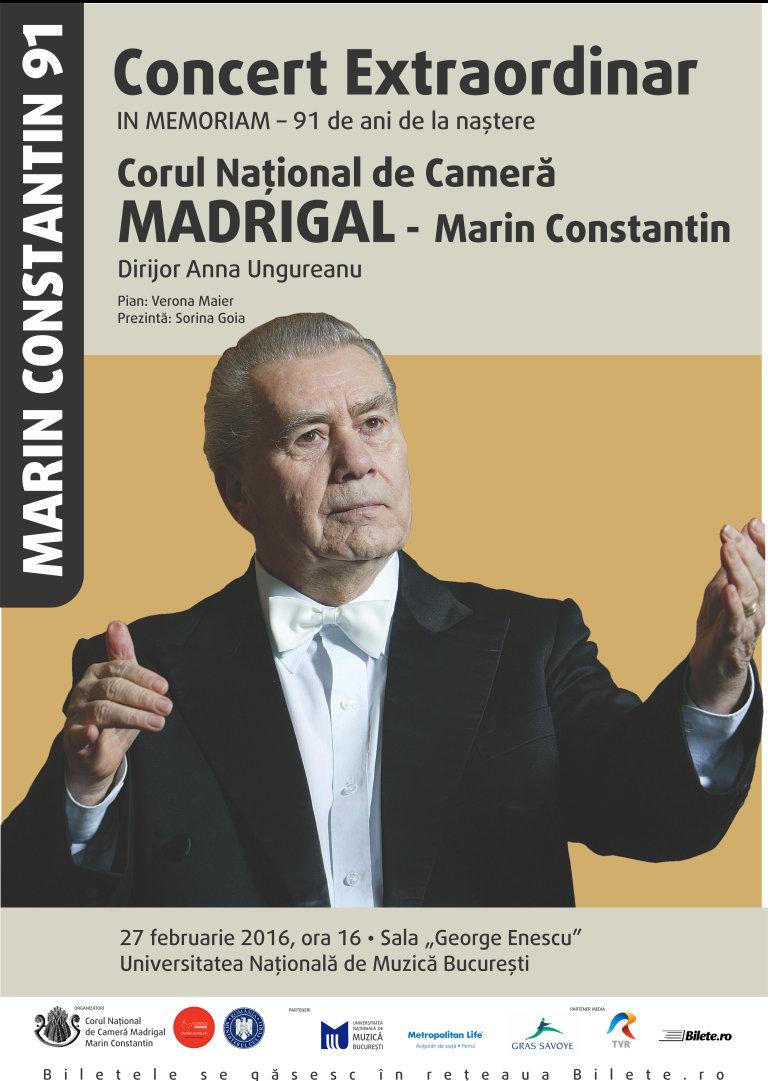 IN-MEMORIAM- Marin-Constantin-91-Afis