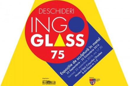 4vernisaj-ingo-glass-e1474019663737-650x435
