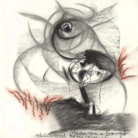 Ilustratie la Divina Commedia_Margareta Simo_Arad2