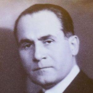Presa străină lăuda performațele economice ale României sub Dictatura Regală. Constituția din 27 februarie 1938