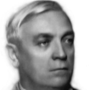 Rebreanu e făcut penibil în presa din 1919. Pe 27 noiembrie era ziua lui