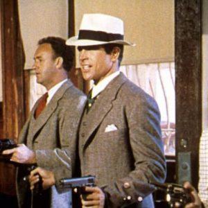 Lui îi datorăm pe Bonnie și Clyde, îndrăgostiții cărora le plăcea să ucidă
