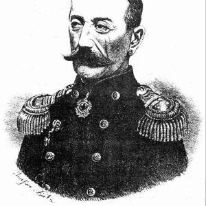 Precuvântarea lui Dimitrie Papazoglu la monumentala sa carte Istoria Fondării orașului București, publicată la anul 1891