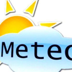 Luni 30 Noiembrie 2020 – Vremea în România
