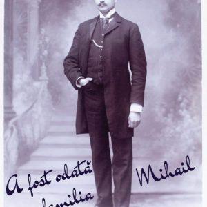 Omul care a lăsat cea mai mare moștenire României Mari