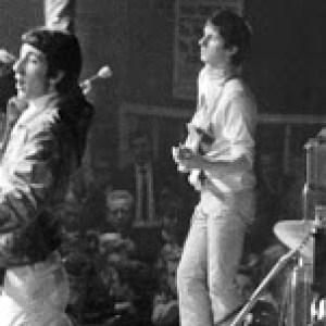 Când The Who a cântat cu 11 morți la ușă