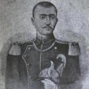 A scris doar cinci poezii și a intrat în Istoria literaturii române