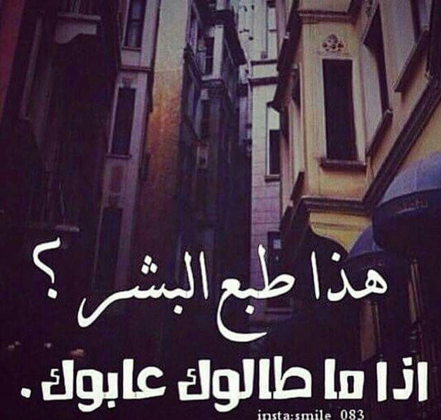 كلام حزين عن الدنيا كلمات حزن وشجن مساء الورد