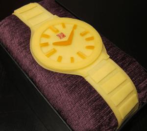 Cheesewatch