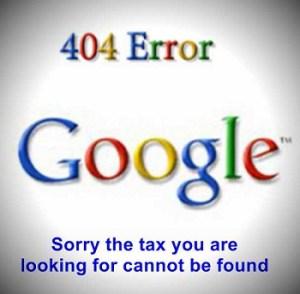 google_tax