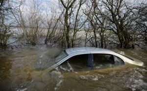 flooding_2804054b
