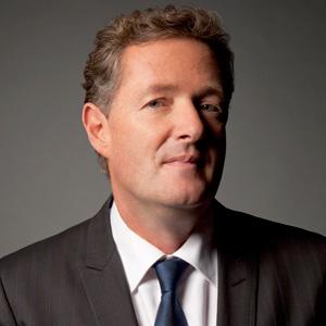 Piers_Morgan