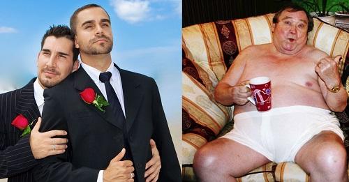 gaymarriagemanning